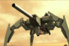 Assault Gunners - 1 - PC