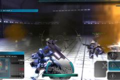 Assault Gunners - 10 - PC