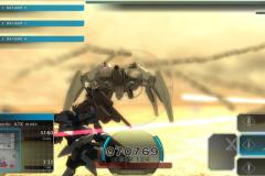 Assault Gunners - 2 - PC