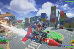 KH3_D23_Japan_Battle_Screenshot_13_1518440964