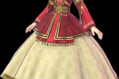 Fate Extella Link Special Set (1)
