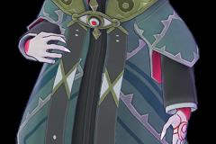 Fate Extella Link Special Set (5)