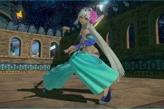 Fate Extella Link trajes (2)