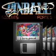 Pinball Fantasies: Simple, pero eficaz.