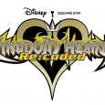 La secuela directa de Kingdom Hearts II.