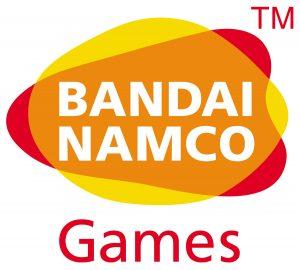 namco_bandai_icon