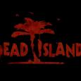 Deep Silver lanza un calendario del adviento de Dead Island en el que podrás ganar fabulosos regalos.