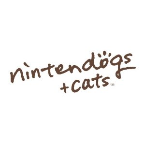 Nintendogs Cats Os Rose Inventaire
