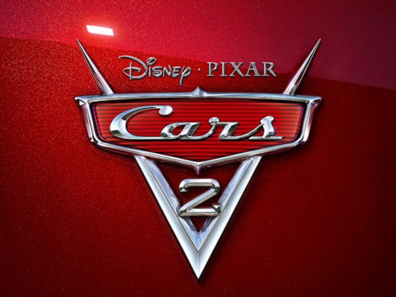 http://savepoint.es/wp-content/uploads/2011/03/logo-cars2.jpg