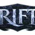 Próximamente llegará a Rift, el MMORPG de Trion Worlds, su sexta actualización importante, From The Embers. En From The Embers, los Guardians y los Defiant viajarán a una nueva zona […]