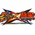 Analizamos Street Fighter X Tekken en su paso por PS Vita.