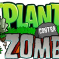 Te analizamos Plantas contra Zombies de PopCap. Un juego multiplataforma (xbox 360, PS3, iPod, iPhone, iPad, DS, PC, Mac) del tipo tower defense.