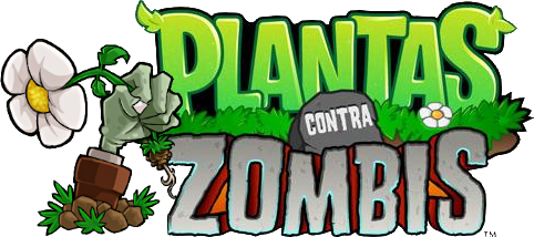 plants vs zombies 2 wallpaper for iphone