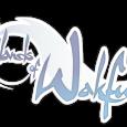 Islands of Wakfu, el juego descargable de Xbox 360, creado por el estudio francés Ankama, baja de precio hasta el próximo 3 de octubre con motivo de la Extreme Shopping […]