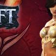 Durante los últimos seis meses, el equipo de desarrollo de Rift ha ido lanzando numerosas actualizaciones del juego, incluyendo tres raids épicas, una nueva warfront, mazmorras por parejas y muchísimas […]