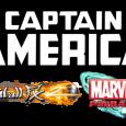 Dentro de Marvel Pinball hay ahora a modo de DLC una mesa extra de Capitán América, para disfrutarla dentro de la interfaz de Pinball FX 2 en el caso de […]