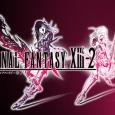 Tras el anuncio de que Noel podrá vestir como Ezio Auditore, Square-Enix ha publicado nuevas imágenes de Final Fantasy XIII-2. En dichas imágenes, se muestra a Caius Ballad, que ya […]