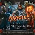 En Magic the gathering: duels of the planeswalkers 2012 tendremos nuevas barajas prefabricadas, más desafíos y enfrentamientos triples
