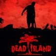 Deep Silver nos presenta el tráiler de lanzamiento de Dead Island, el mata zombis de acción y rol, que está a punto de llegar. Dead Island, combinará la acción en […]