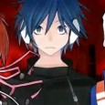 Los dos Devil Survivor de Ghostlight se retrasan a 2013.