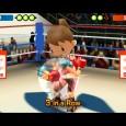 Hoy han salido a la venta tres títulos de Namco Bandai para la nueva portátil de Nintendo, la 3DS. Uno de ellos es Dream Trigger 3D, un shooter arcade en […]
