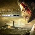 El pasado mes de agosto salió a la venta Deus Ex: Human Revolution, la precuela de la saga clásica Deus Ex, que combina a la perfección rol y acción, analizado […]
