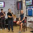 Big Ben nos presenta My body Coach, Cyberbike 2 y Hunter's Trophy, tres juegos para PS3 para moverse un poco delante de la pantalla.