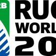 Analizamos el juego dedicado a la copa del mundo de Rugby que se celebra este año en Nueva Zelanda: Rugby World Cup 2011.
