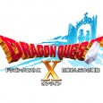 Dragon Quest X es un proyecto que Square-Enix tena estancadsimo, ya que es un ttulo anunciado hace aos y que parece ser que ahora que la Wii finaliza su ciclo...