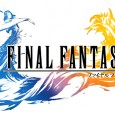 Final Fantasy X se pasa a Vita y PS3. Habrá remasterización en HD del tan querido juego de Square-Enix.