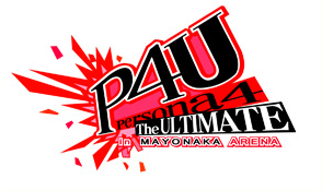 P4U the ultimate in mayonaka arena