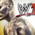 WWE 12, el sucesor de Smackdown vs Raw, llegará el próximo mes de noviembre, y han sido desveladas algunas de sus novedades. En el nuevo título de la franquicia, se […]