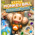 Analizamos Super Monkey Ball: Banana Splitz, el paso de AiAi y sus amigos a PS Vita.