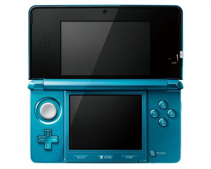 Nintendo-3DS