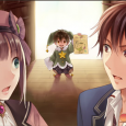 Atelier Elkrone: dear for otomate es una visual novel con alquimia, creada por Idea Factory y Gust.