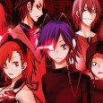 Shin Megami Tensei Devil Survivor es un rpg que mezcla los turnos con la tctica y que sali en 2009 para DS.