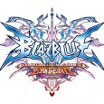 Analizamos Blazblue Continuum Shift Extend, un juego de lucha en 2D de Arc System Works.