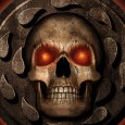 Dave Gross es el nuevo guionista para Baldur&#039;s Gate Enhanced Edition.