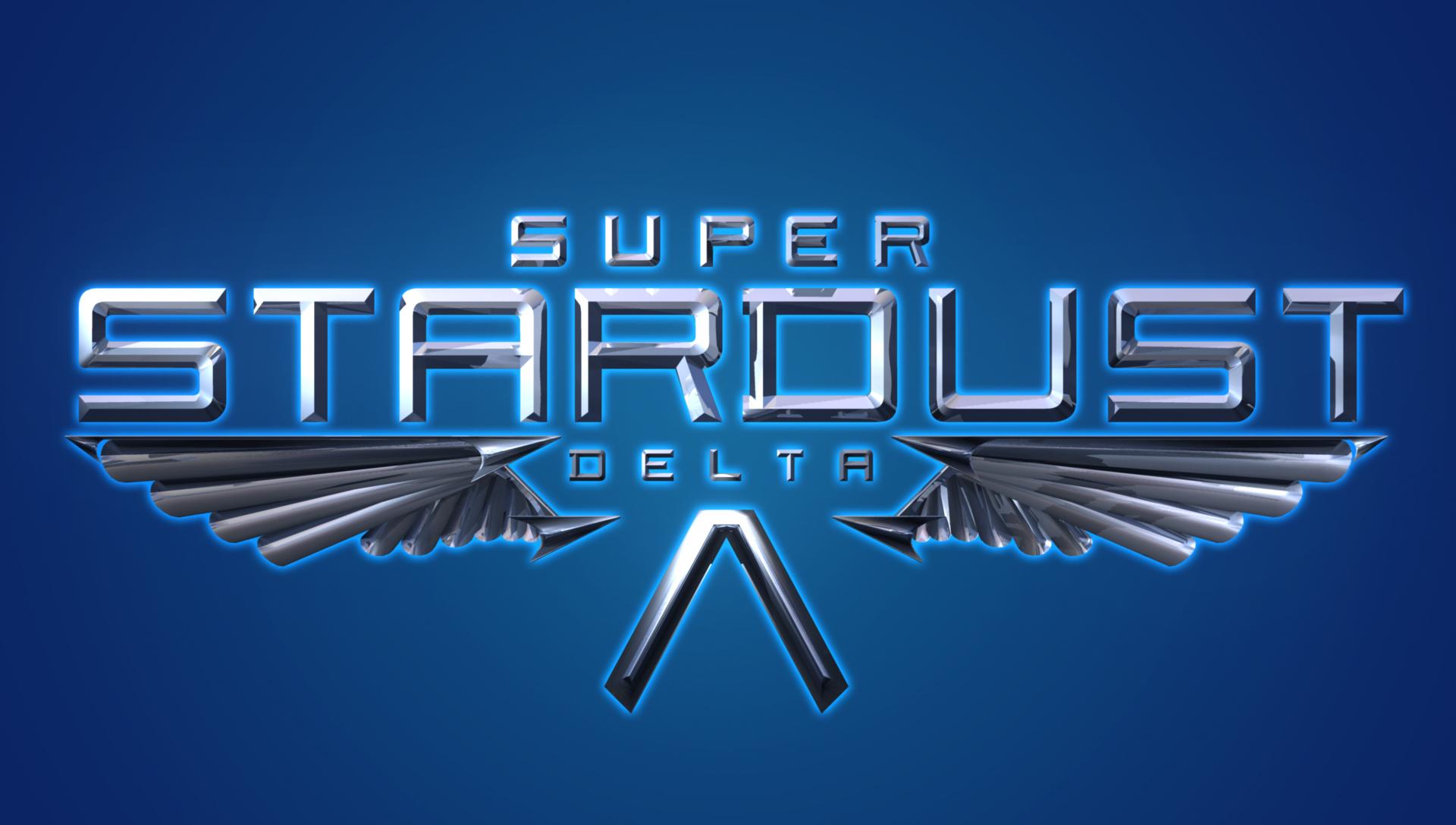 Super_Stardust_Delta_Log