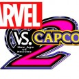 Capcom ha subido Marvel vs Capcom 2 a la tienda de Apple para quienes tengan un dispositivo como iPad o iPhone y quieran jugarlo.