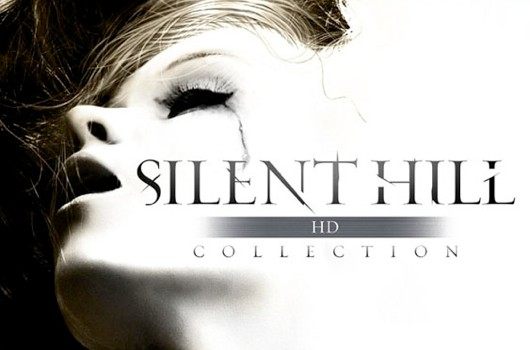 silent hill hd collection Konami nos cambiará Silent Hill HD Collection por un juego de la lista