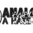 Analizamos Analogue: a hate story, una visual novel independiente muy original de Christine Love.