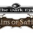 Analizamos la última aventura de Daedalic Entertaiment basada en el universo de The Dark Eye, Chains of Satinav.
