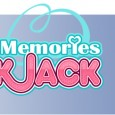 Analizamos Sweet Memories BlackJack un juego de cartas de 3DS muy original.