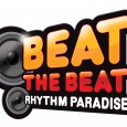 Analizamos Beat the Beat: Rhythm Paradise, un juego con mucho ritmo para Wii.