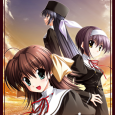 Mangagamer ha subido una demo en su web de ef ~the first tale~.