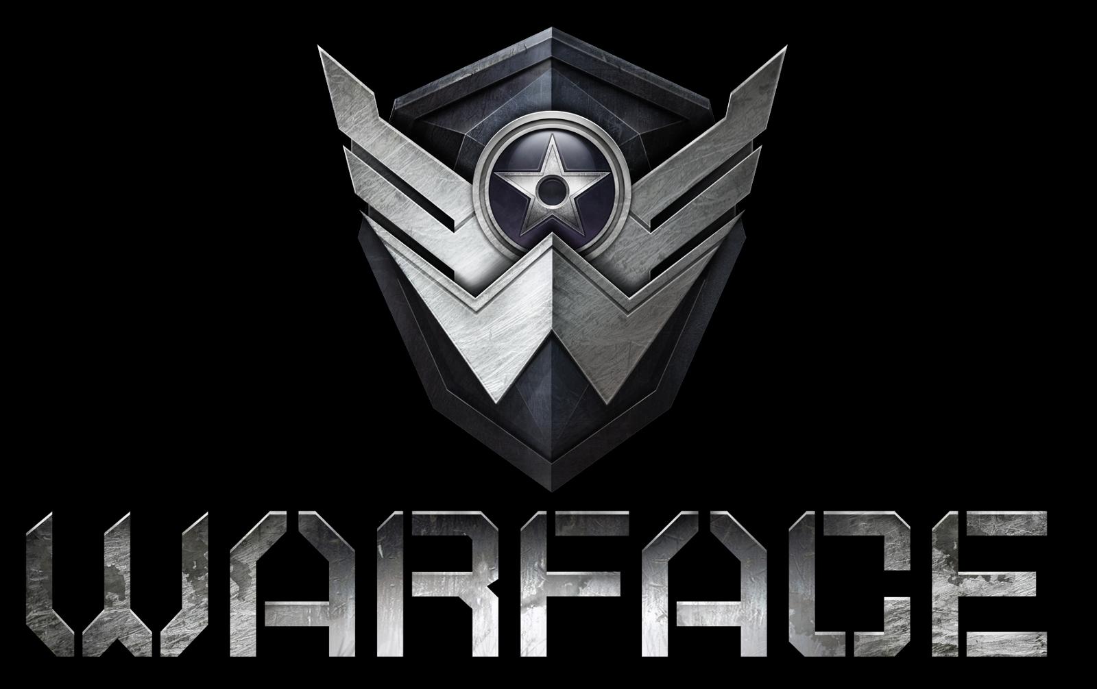 Warface картинки png - b36ce