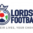 Analizamos Lords of Football, un manager deportivo con sus particularidades.