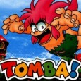 Analizamos Tomba! uno de los clsicos de PlayStation que ha lanzado a la store monkeypaw games recientemente.