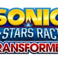 Estuvimos jugando a Sonic &amp; All Stars Racing Transformed en la GamesCom.